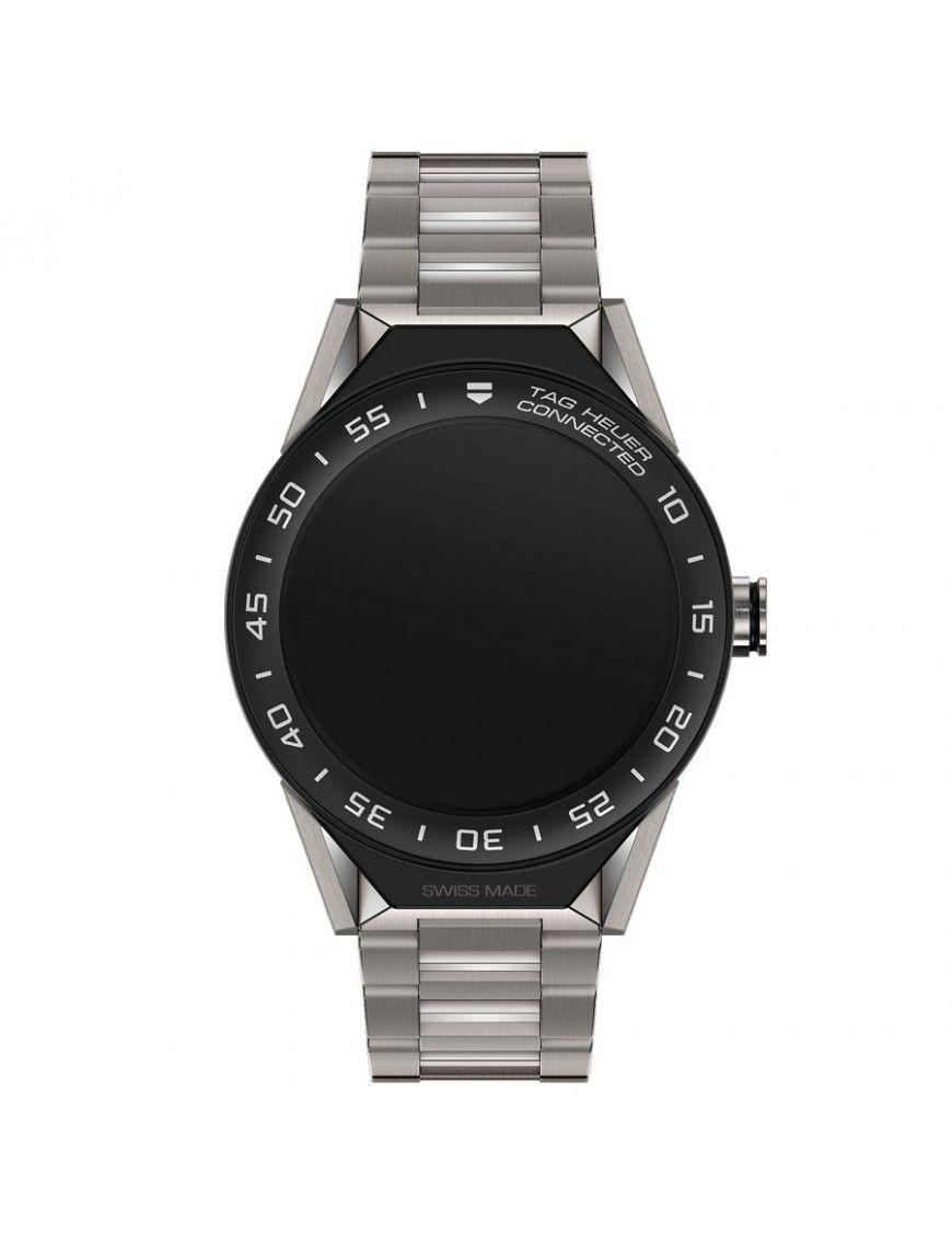 Reloj inteligente TAG Heuer Connected Hombre SBF8A8001.10BF0608