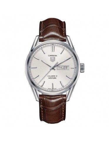 Comprar Reloj TAG Heuer Carrera Hombre WAR201B.FC6291 online
