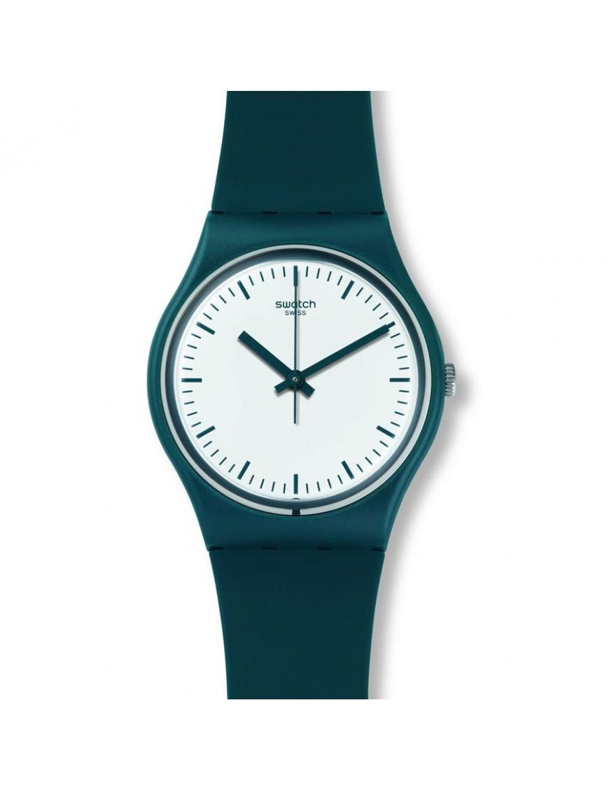 Reloj Swatch Mujer Petroleuse GG222