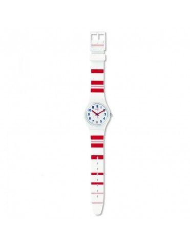 Reloj Swatch Mujer Rosaline GW407