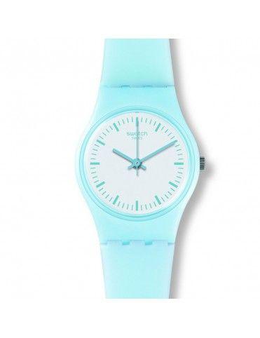 Reloj Swatch Mujer Clearscky LL119