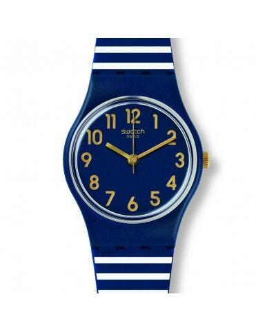 Reloj Swatch Mujer Ora D'aria LN153