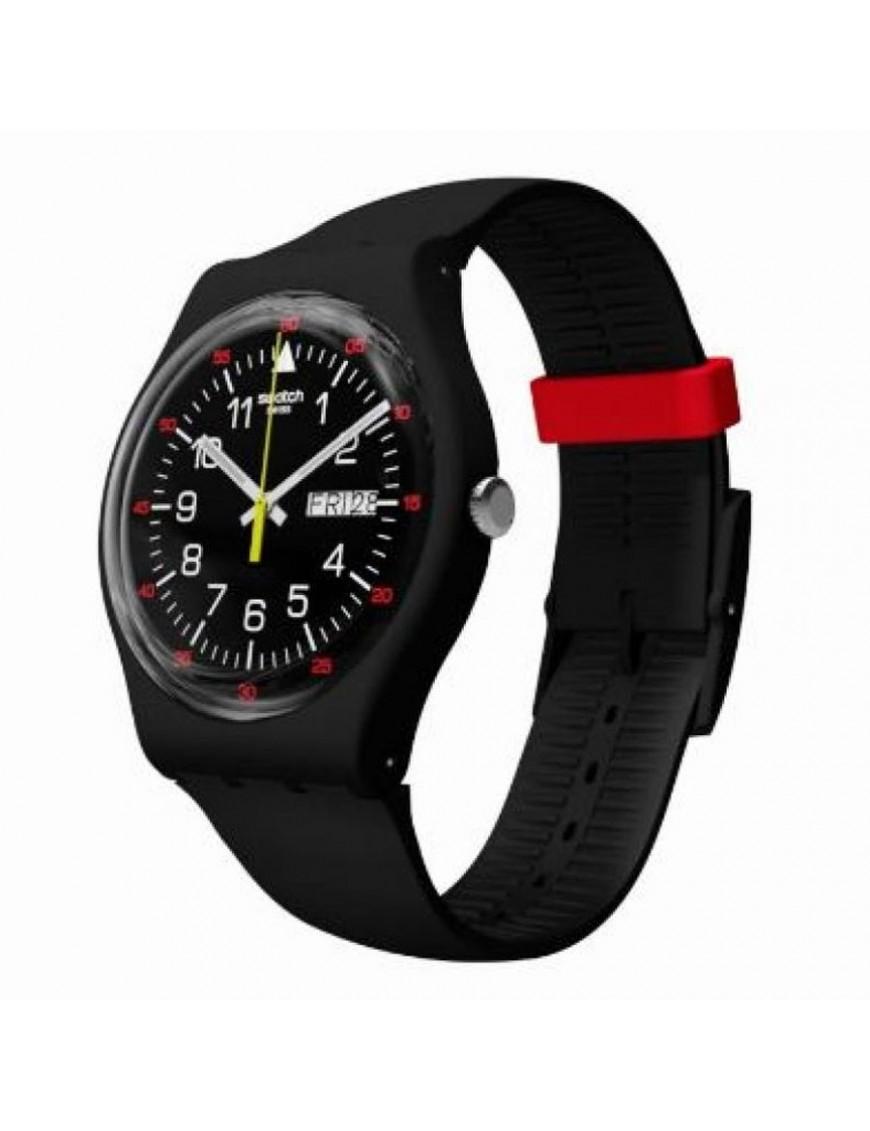 Reloj Swatch Hombre Yokorace SUOB724