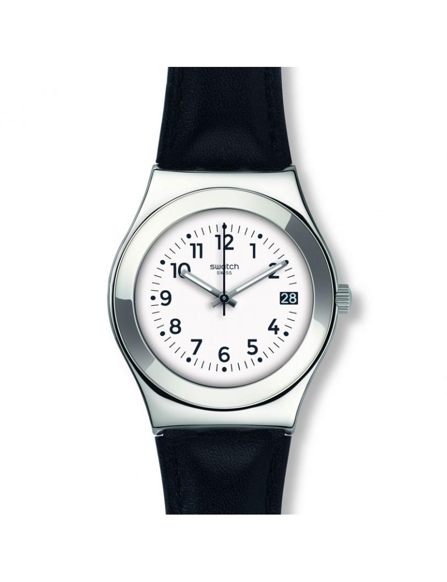 Reloj Swatch Mujer Licorice YLS453