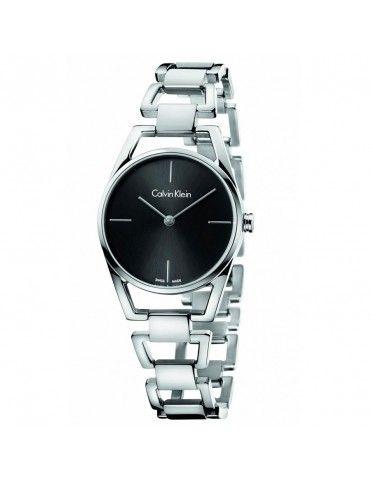 Reloj Calvin Klein Mujer K7L23141
