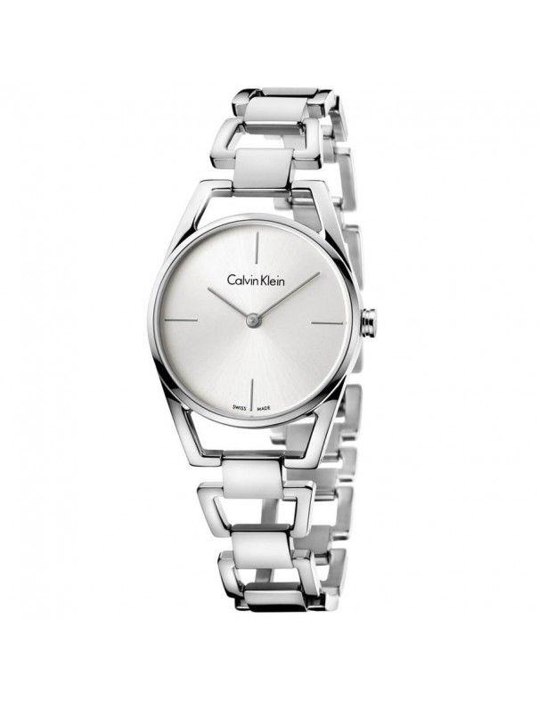 Reloj Calvin Klein Mujer K7L23146