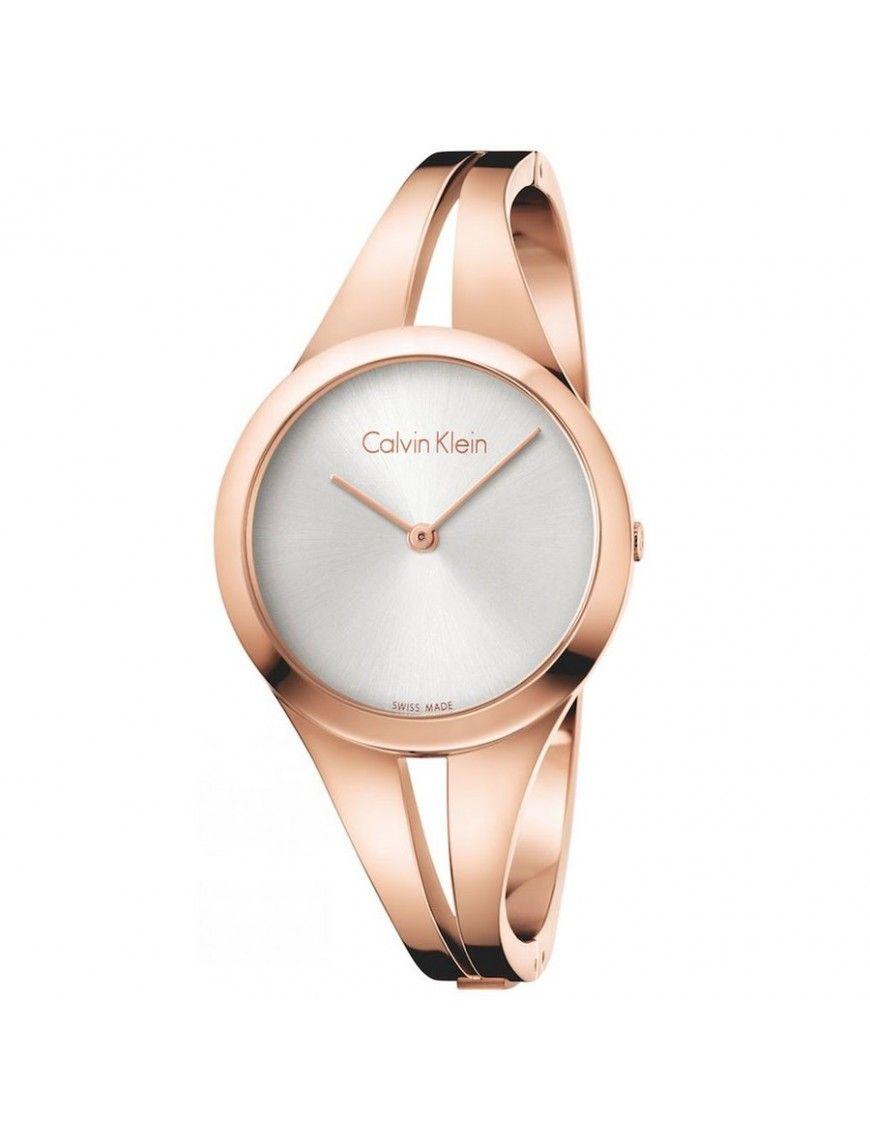 Reloj Calvin Klein Mujer K7W2M616