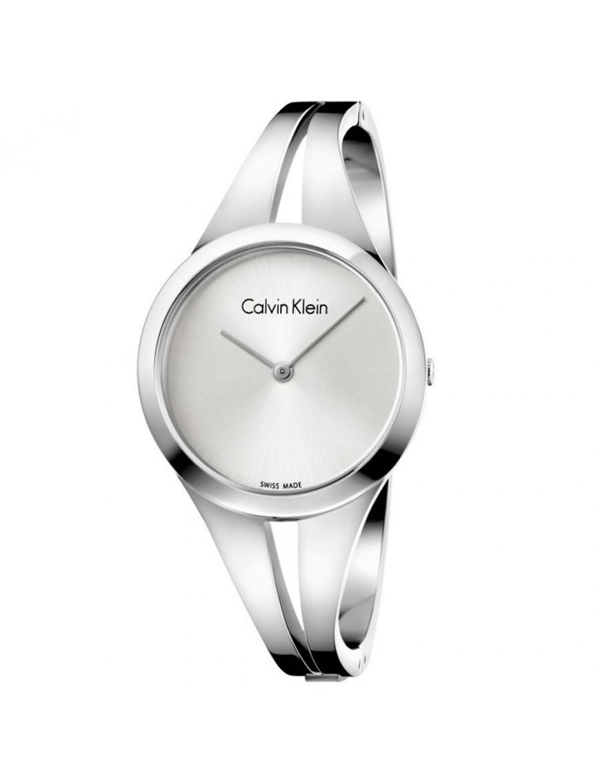 Reloj Calvin Klein Mujer K7W2S116