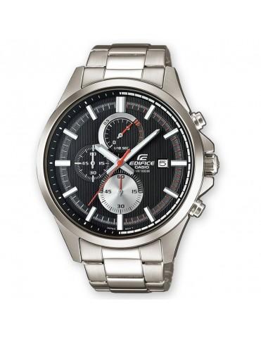 Comprar Reloj Casio Edifice Hombre Cronógrafo EFV-520D-1AVUEF online