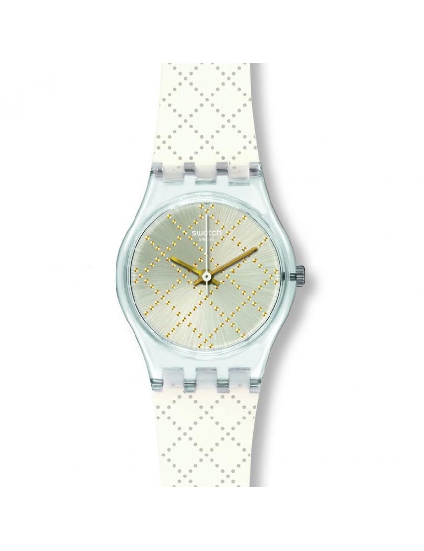 Reloj Swatch Mujer Materassino LK365