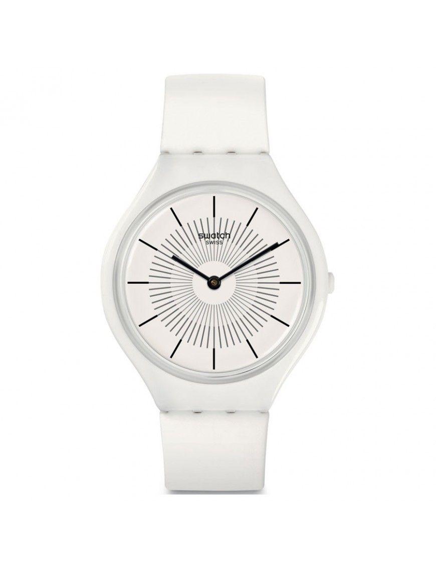 Reloj Swatch Unisex Skin Pure SVOW100