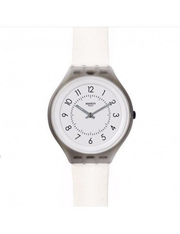 Reloj Swatch Unisex Skin Class SVUM101