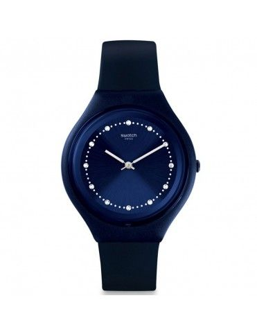 Reloj Swatch Unisex Skin Parks SVUN100