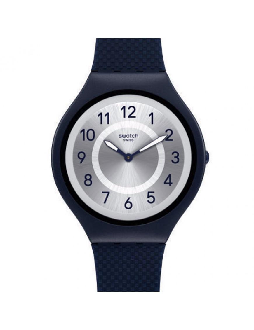 Reloj Swatch Mujer Skin Night SVUN101
