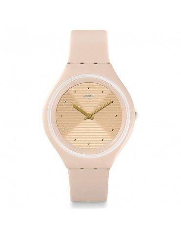 Reloj Swatch Mujer Skin Skin SVUT100