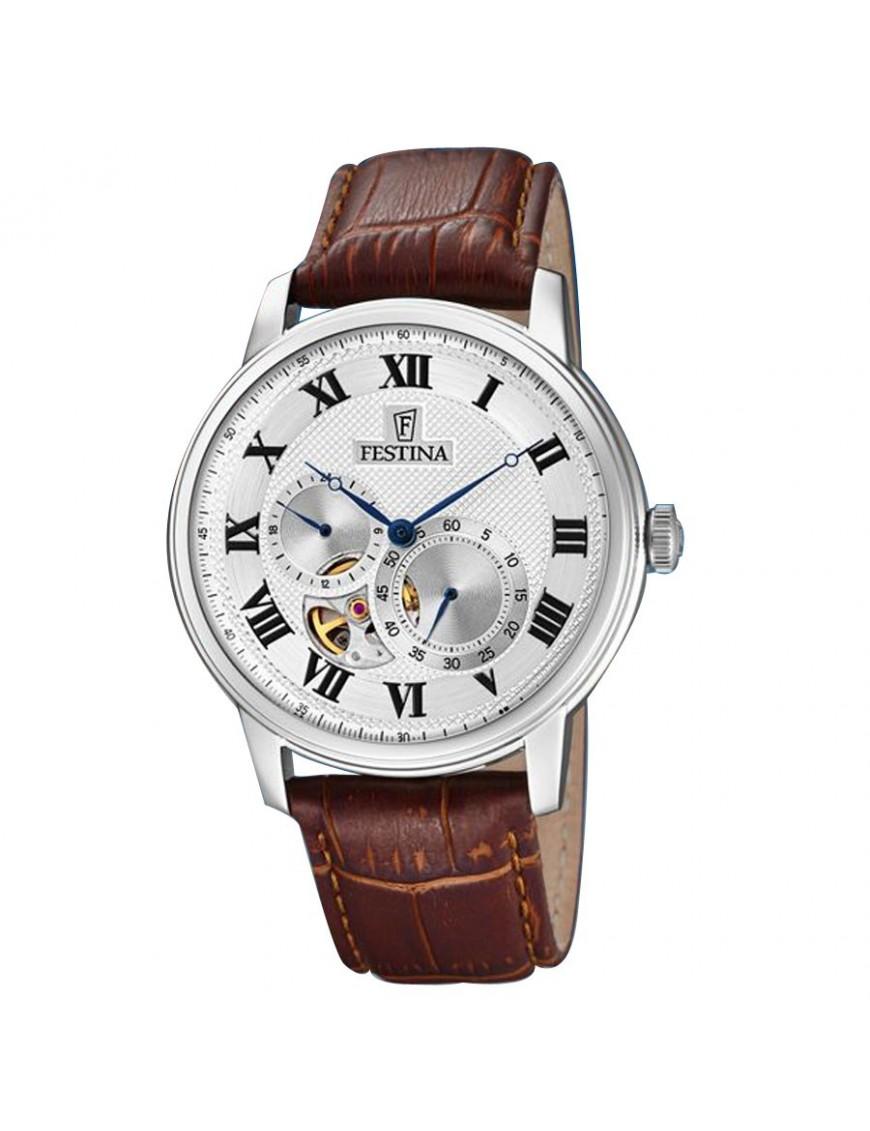 Reloj Festina Automático Hombre F6858/1