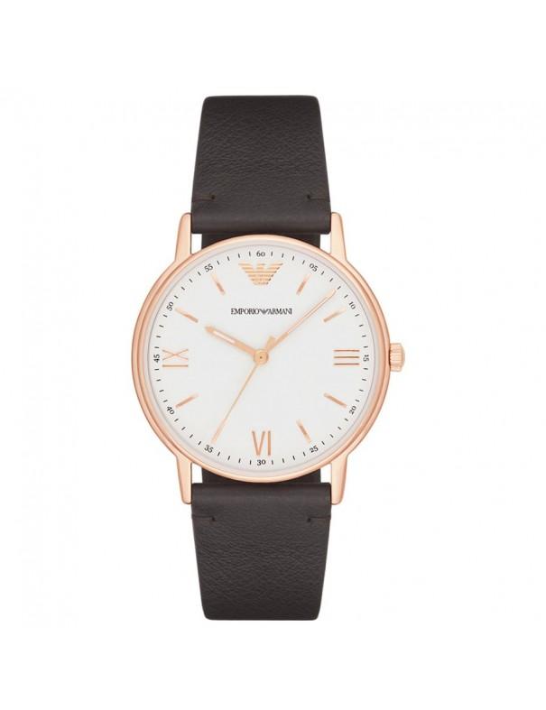 Reloj Emporio Armani Hombre Kappa AR11011