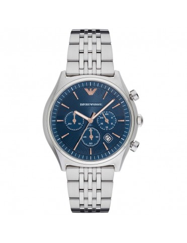 Comprar Reloj Emporio Armani Hombre Cronógrafo AR1974 online