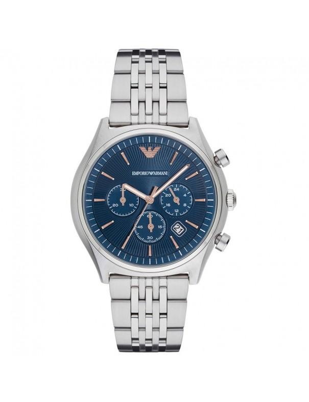 Reloj Emporio Armani Hombre Cronógrafo AR1974