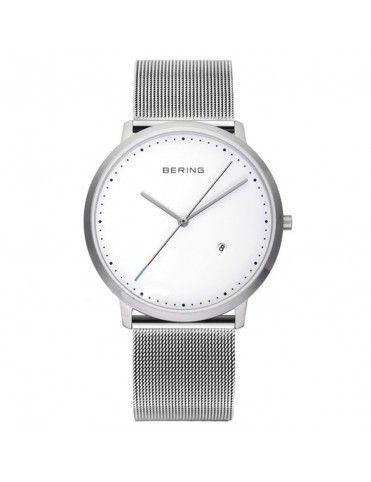 Reloj Bering Classic Hombre 11139-004