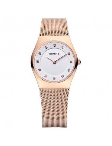 Reloj Bering Mujer 11927-366-1