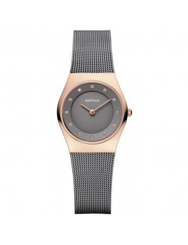 Comprar Reloj Bering Classic Mujer 11927-369 online