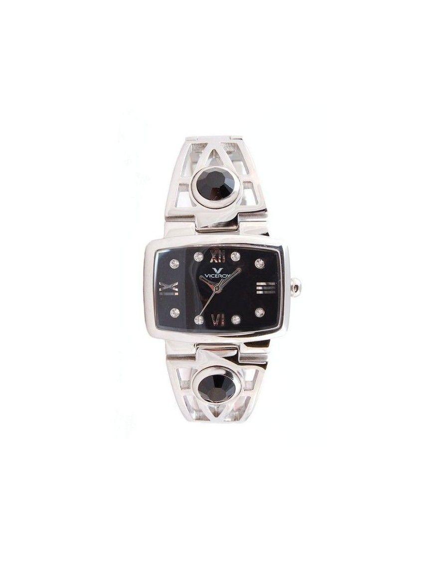 Reloj Viceroy Acero Mujer 47578-53