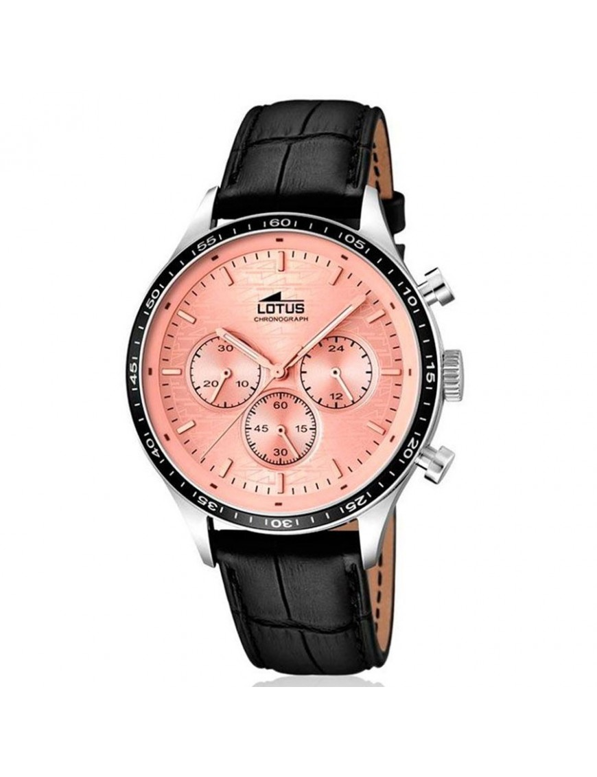 Reloj Lotus Hombre Cronógrafo 15964/3