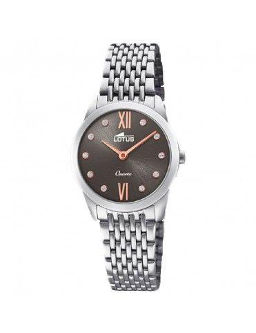 Comprar Reloj Lotus Mujer 18476/2 online