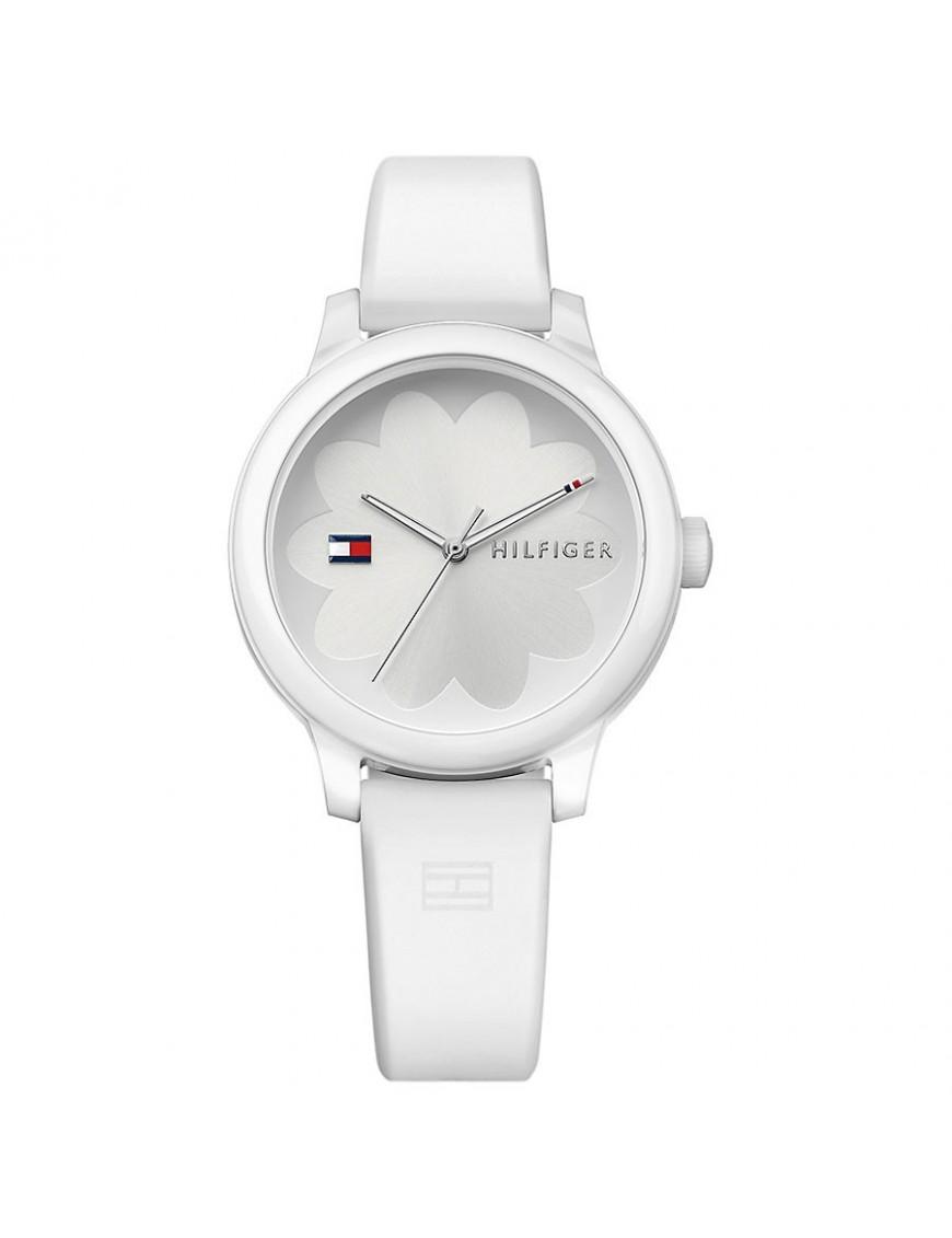 Reloj Tommy Hilfiger Mujer 1781774