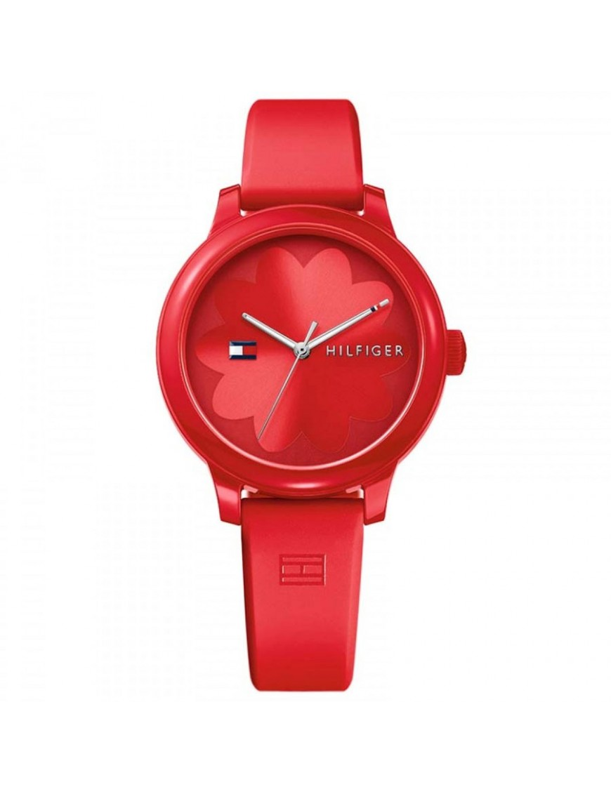 Reloj Tommy Hilfiger Mujer 1781776