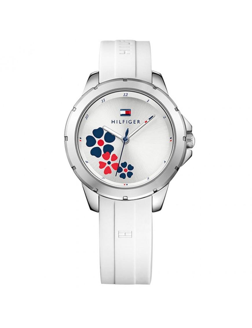 Reloj Tommy Hilfiger Niña 1781803