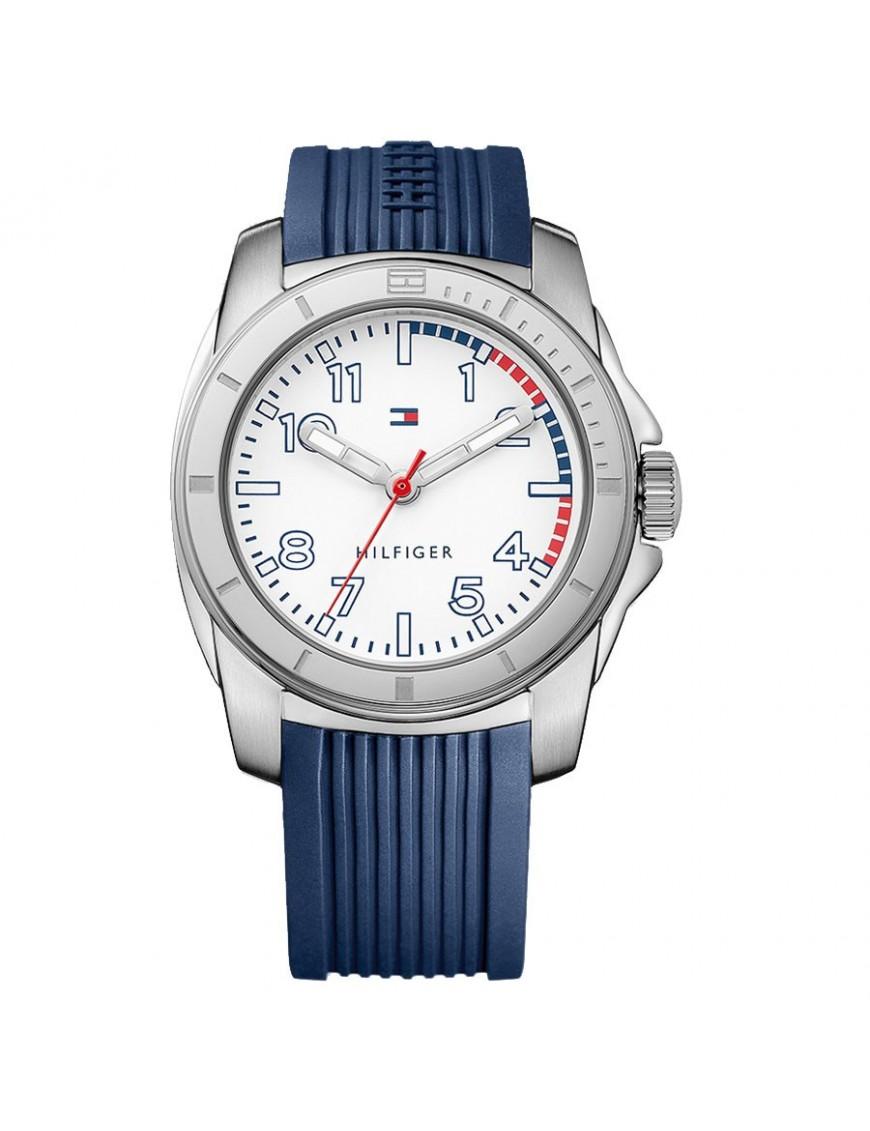 Reloj Tommy Hilfiger Niño 1791380