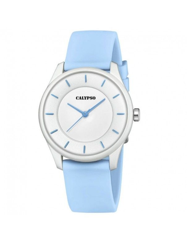 Reloj Calypso Mujer K5733/3