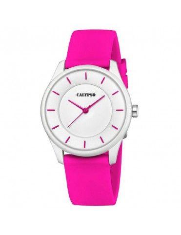 Reloj Calypso Mujer K5733/4