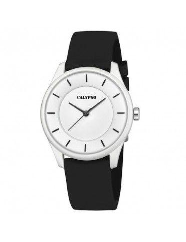 Reloj Calypso Mujer K5733/6