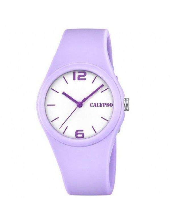 Reloj Calypso Mujer K5742/2