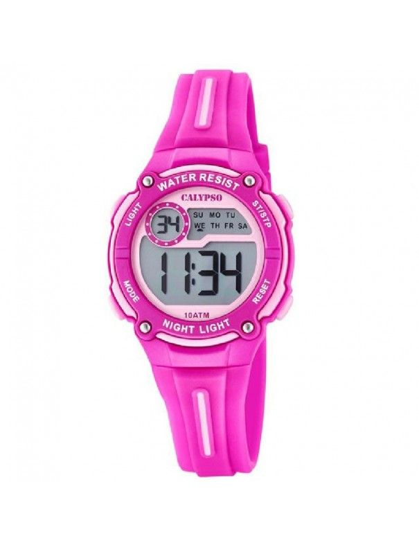 Reloj Calypso Niña K6068/1