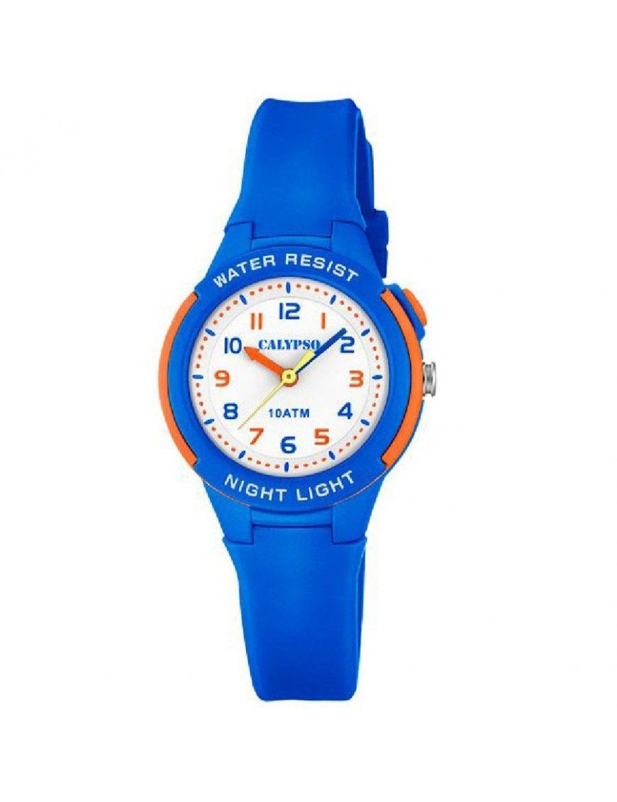 Reloj Calypso Niña K6069/3