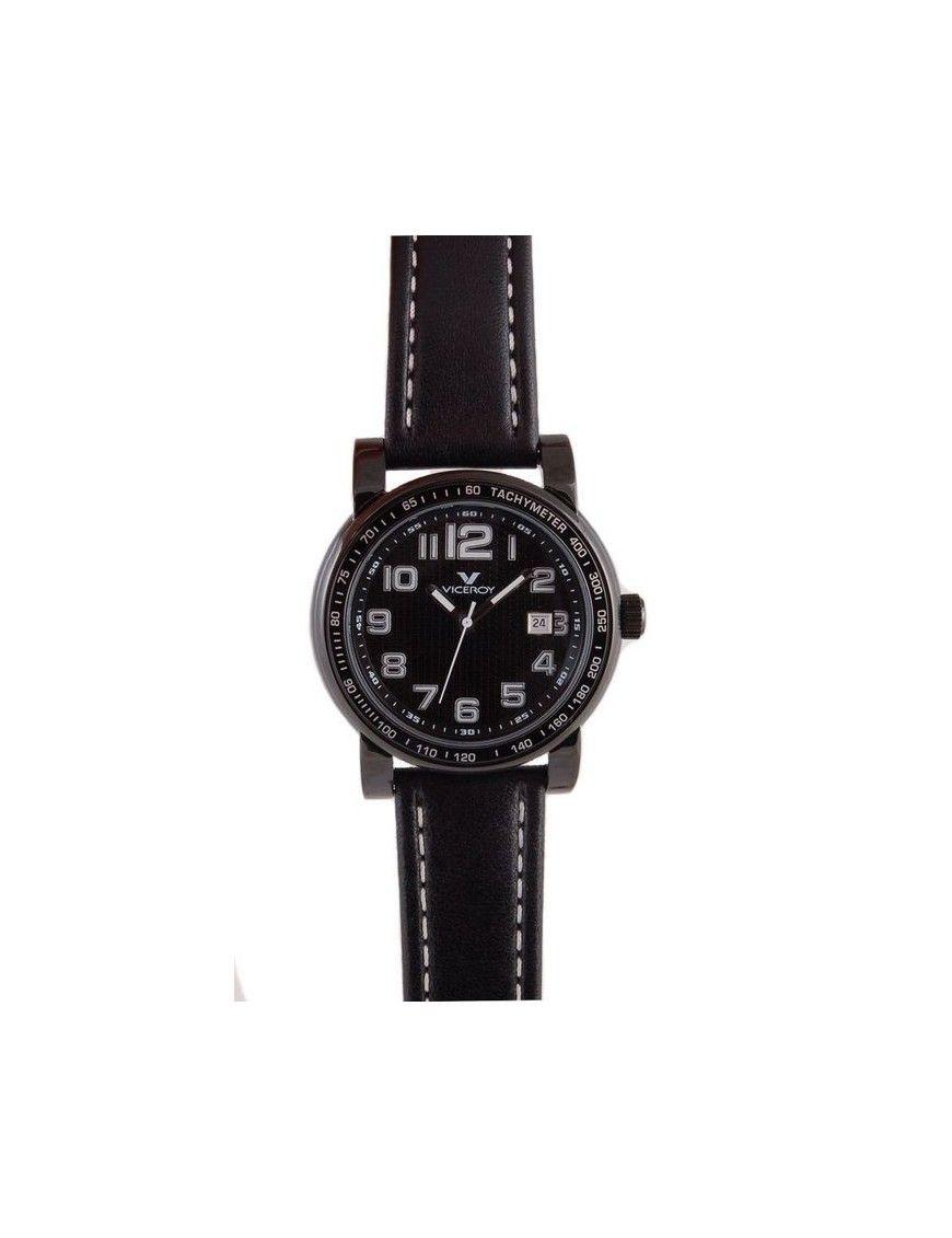 Reloj Viceroy Acero Hombre 47641-55