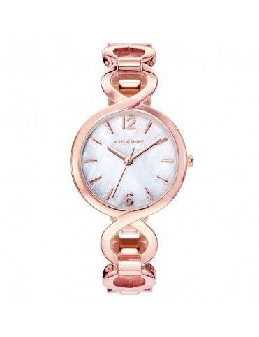 Reloj Viceroy Mujer 40950-95