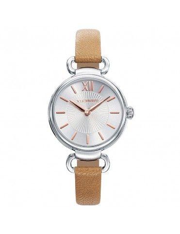 Comprar Reloj Viceroy Mujer 42276-13 online
