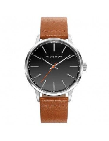 Reloj Viceroy Hombre 42279-27