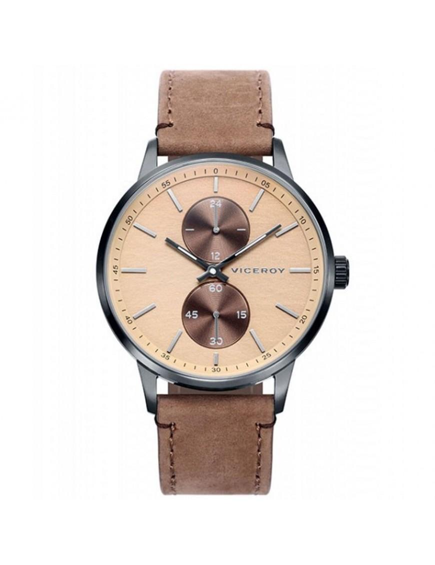 Reloj Viceroy Hombre Multifunción 42281-47