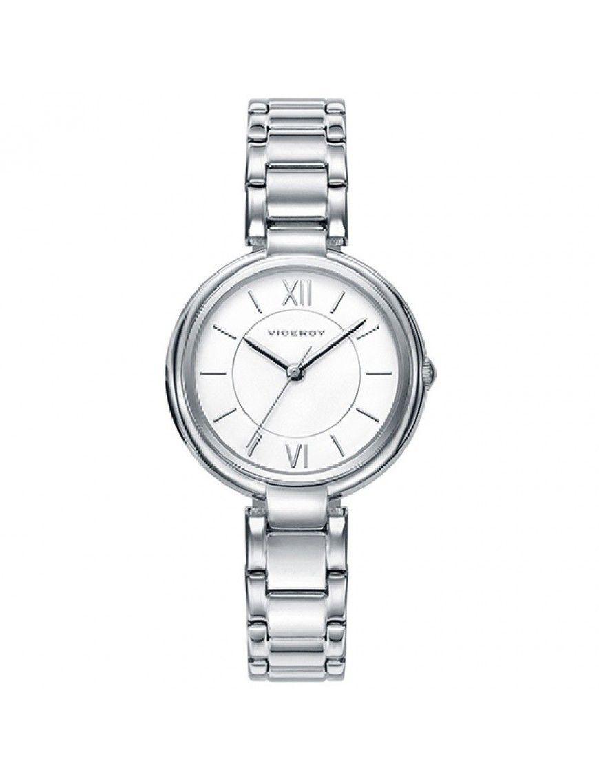 Reloj Viceroy Mujer 42284-13