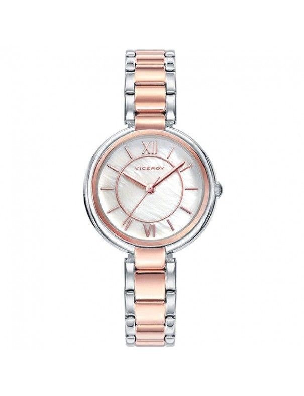 Reloj Viceroy Mujer 42284-93