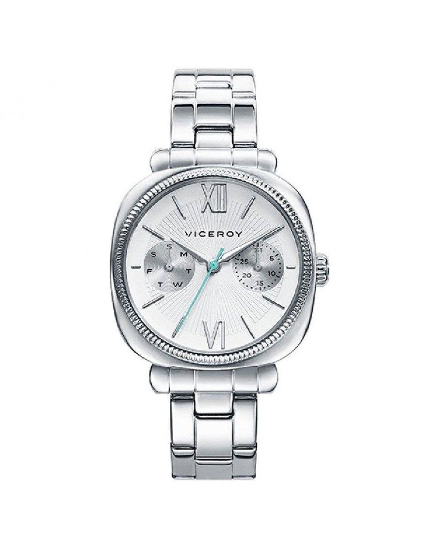Reloj Viceroy Mujer multifunción 461066-03