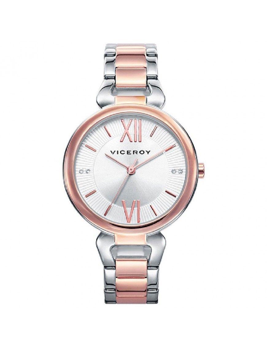 Reloj Viceroy Mujer 461068-93