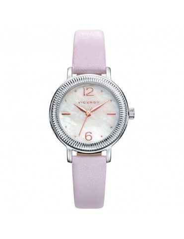Comprar Reloj Viceroy Mujer 471084-15 online