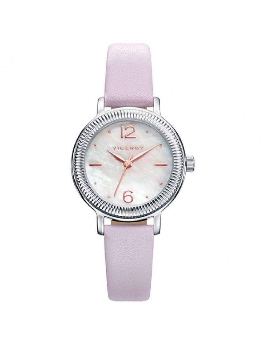 Reloj Viceroy Mujer 471084-15